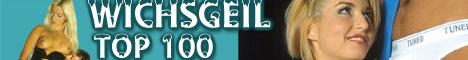 Telefonsex Wichsgeil Top100